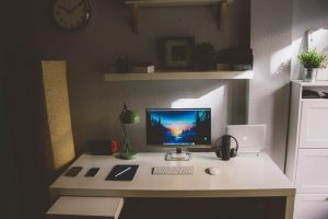 Level Up Here S What You Need To Add To Your Small Business Office Space